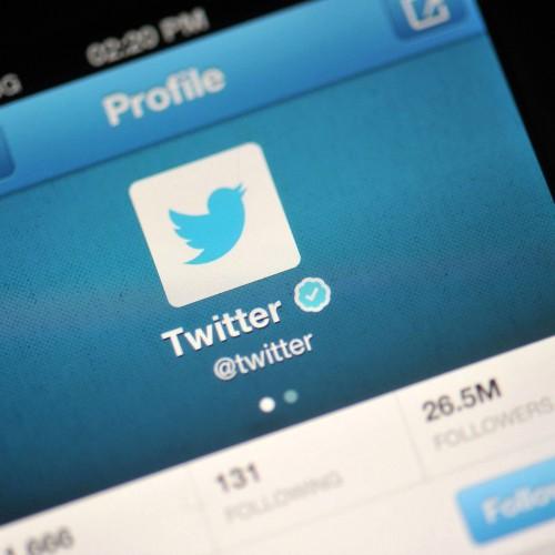 Twitter – zasady publikowania komunikatów w marketingu