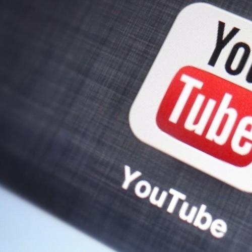 Optymalizacja treści na YouTube – kilka praktycznych porad