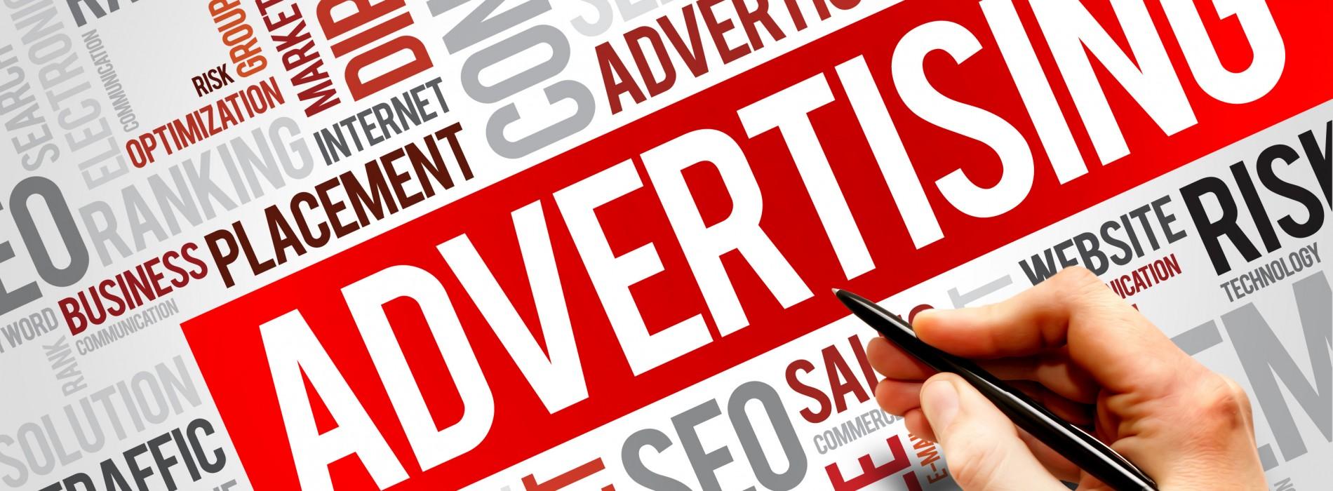 Reklama mobilna czyli przydrożna tablica reklamowa