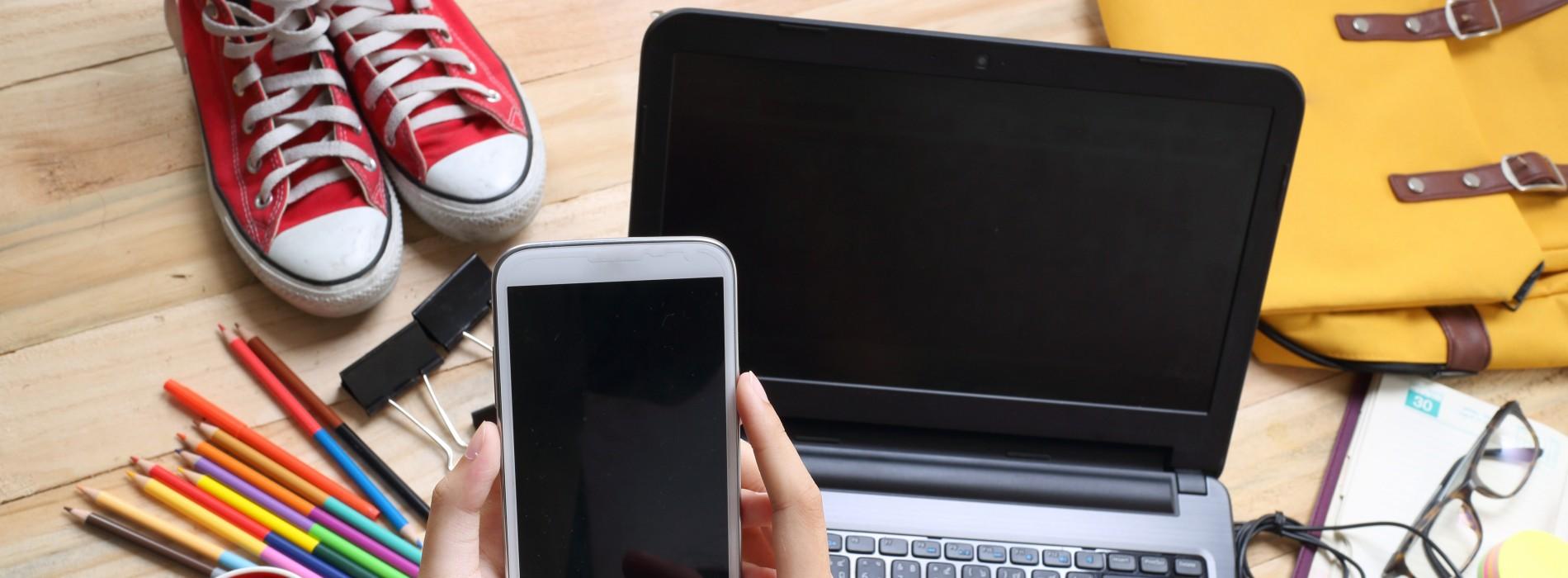 SEO Mobile – o czym pamiętać i czego unikać przy optymalizacji strony www