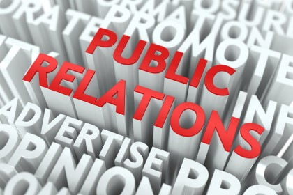 Public Relations i Content Marketing – symbioza doskonała