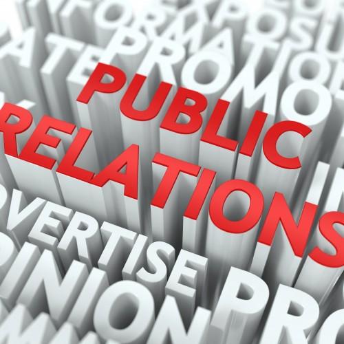 Public Relations i Content Marketing – symbioza doskonała