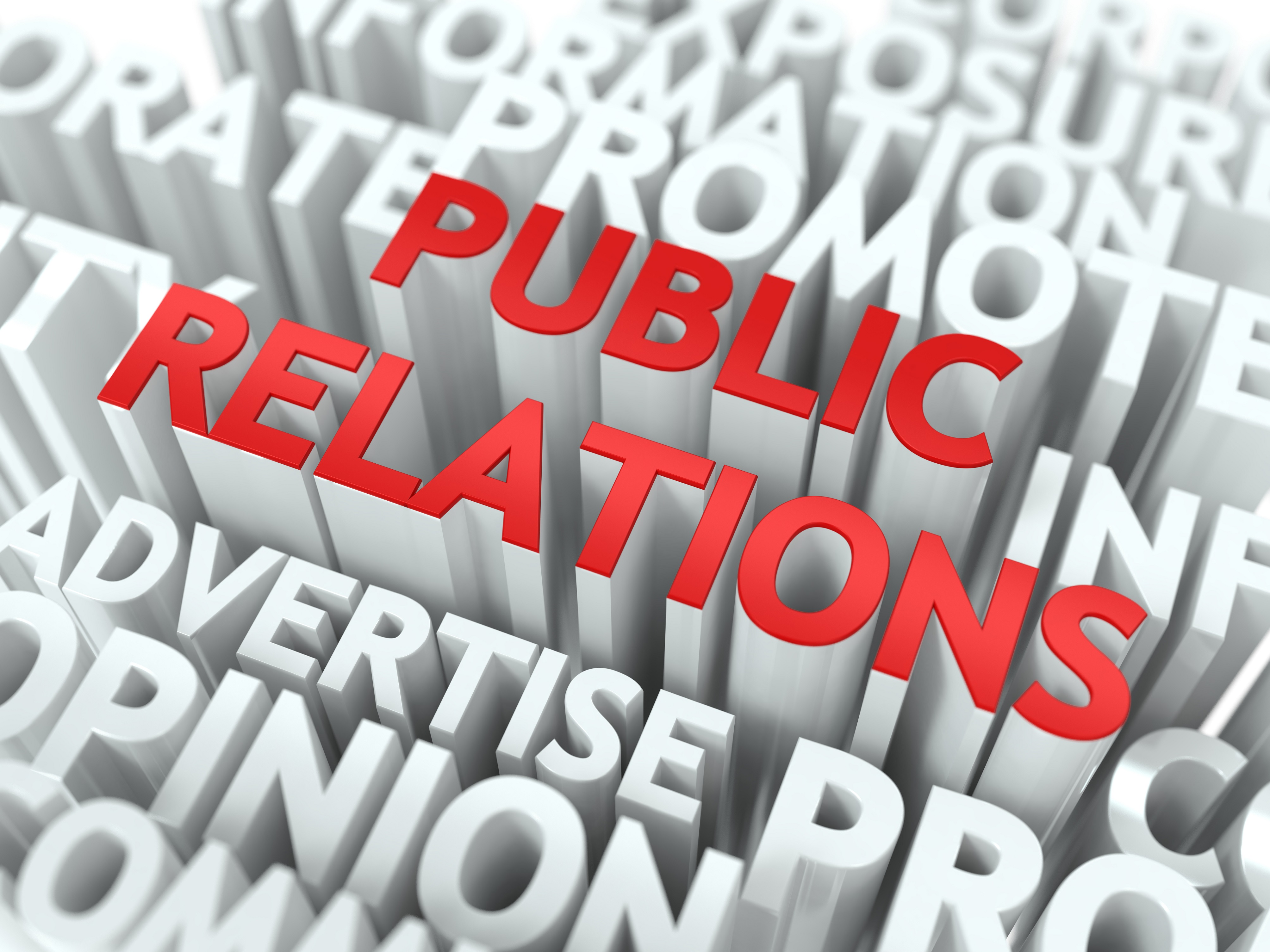 470d62a444b37a Public Relations i Content Marketing – symbioza doskonała - Gazeta ...