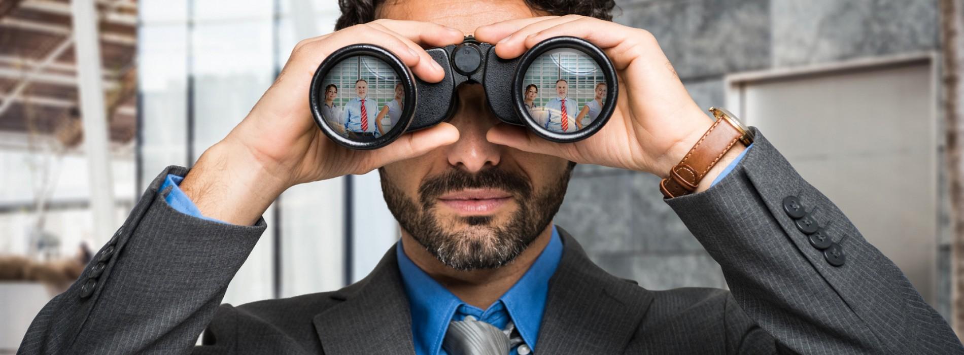 Personalizacja komunikatów reklamowych w sieci – klucz do sukcesu