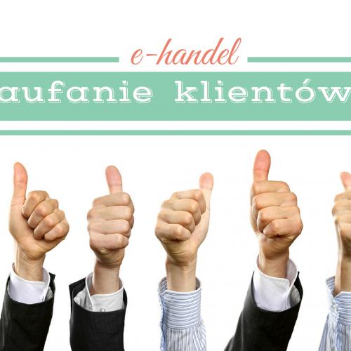 Polskie e-sklepy przyciągają zagranicznych klientów