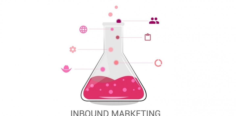 Inbound Marketing – kompleksowe podejście to klucz do sukcesu