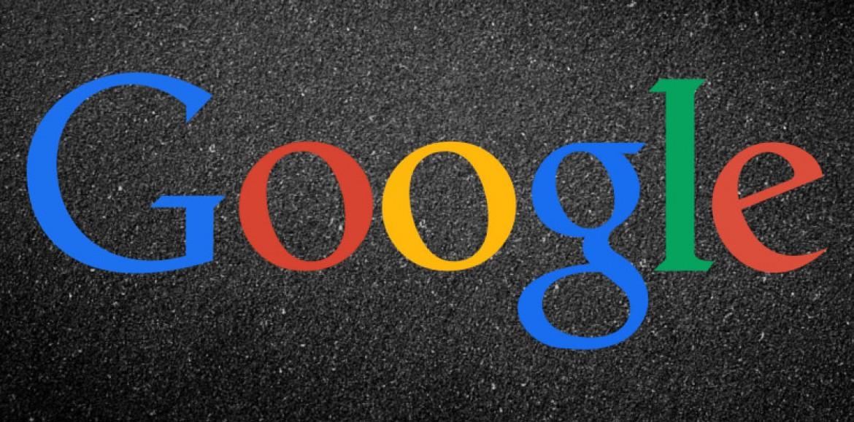 Google stawia na mobile