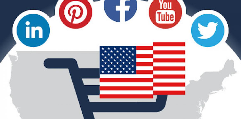 Social Commerce – przyszłość i teraźniejszość
