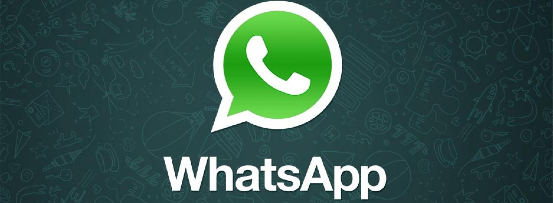 Jak skutecznie komunikować się z klientami? Co lepsze, stary dobry e-mail czy może WhatsApp