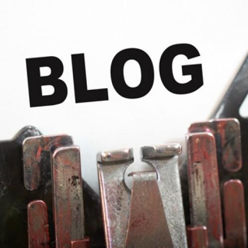Blog – zarób swój pierwszy milion