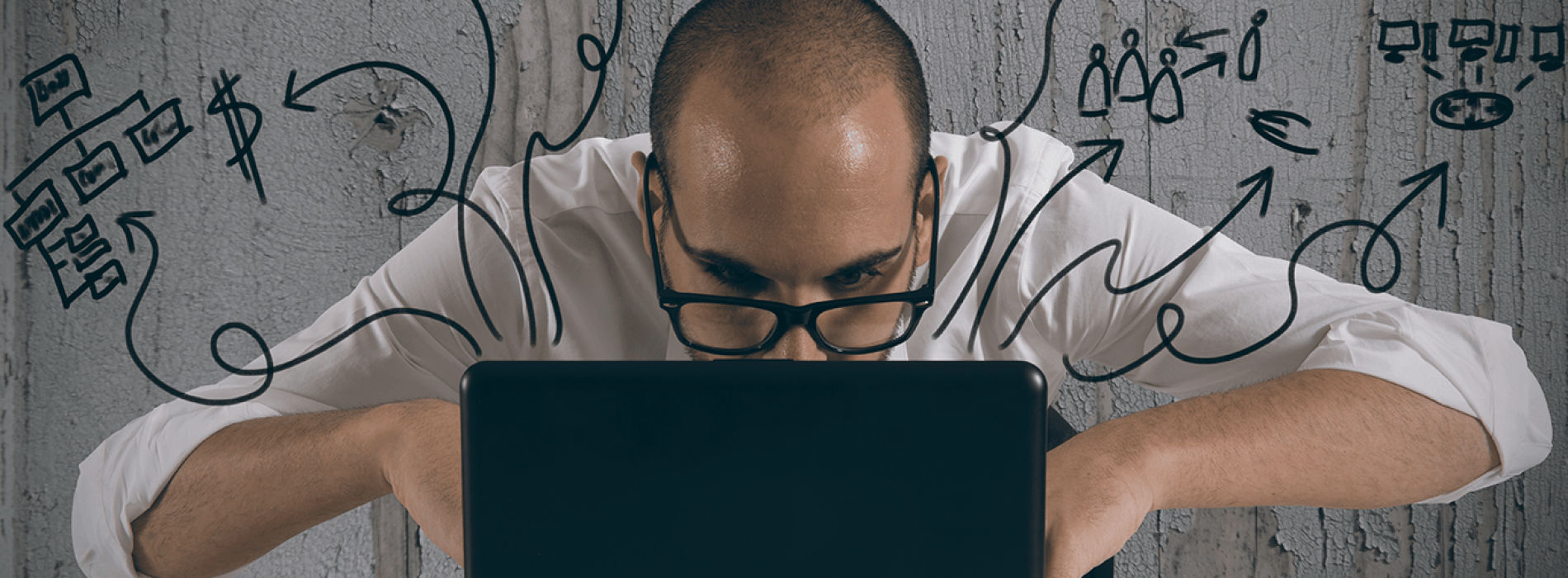Growth Hacking w małym biznesie – przewodnik