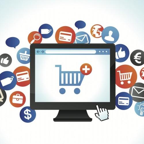 2016: Nadchodzące trendy w e-commerce