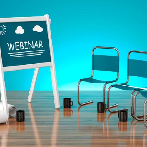 Webinar — Twoje uniwersalne narzędzie internet-marketingu