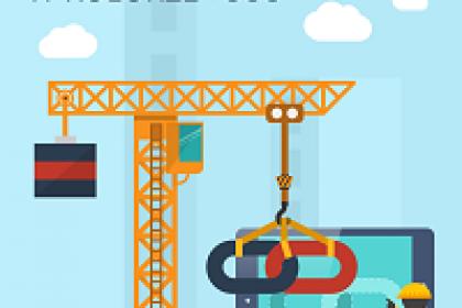 Link building w kolorze #CCC – poradnik, który warto przeczytać
