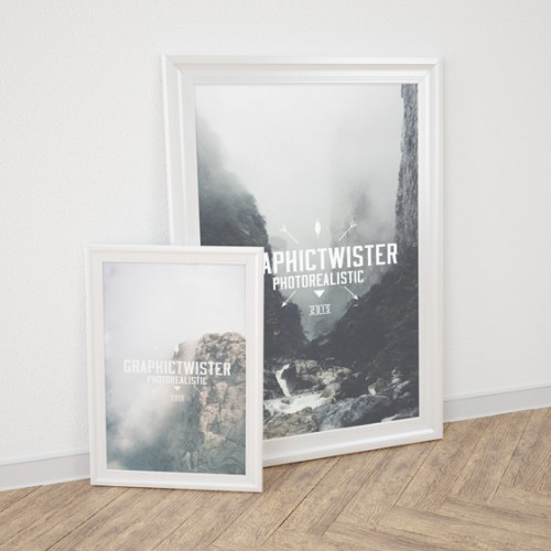 Gdzie wydrukować plakaty najtaniej?
