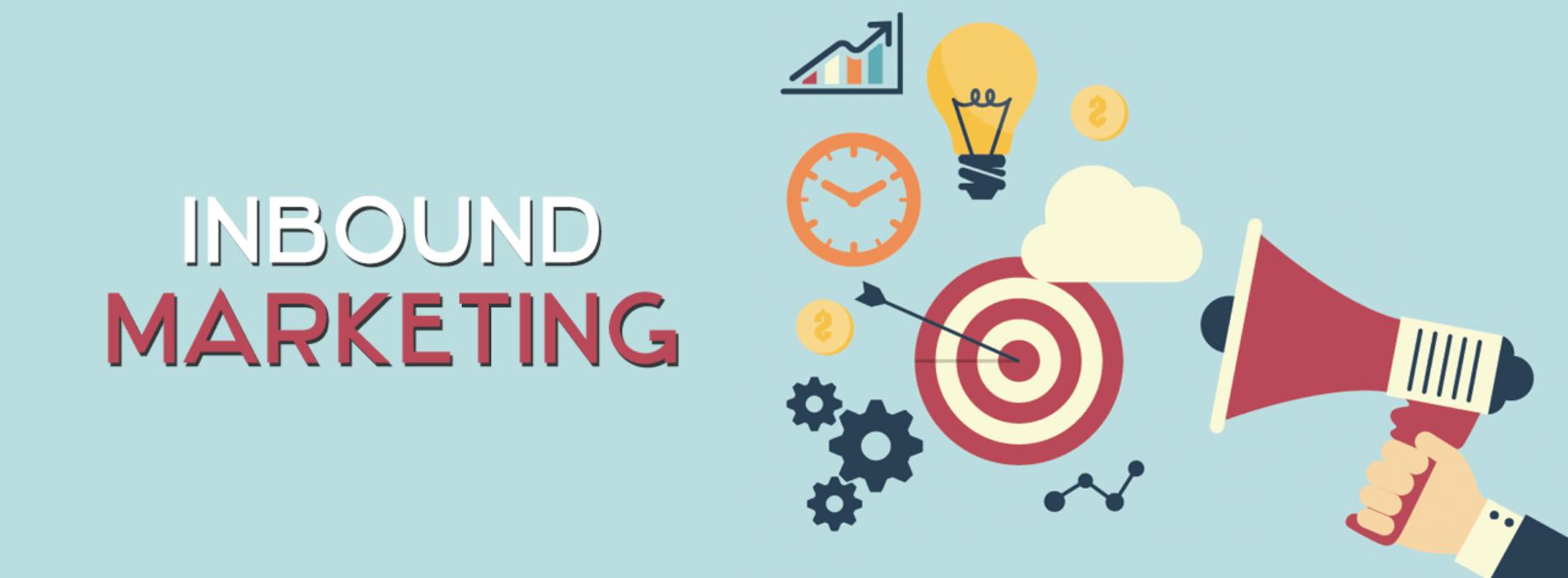 Automatyzacja Inbound Marketingu