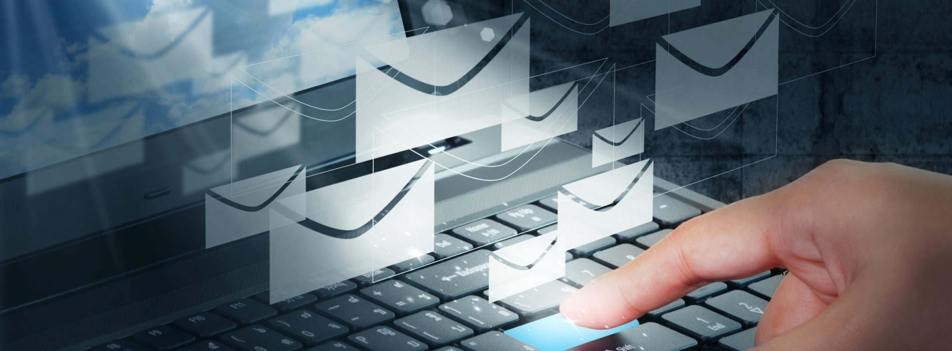 Jak powinien brzmieć język mailingu?
