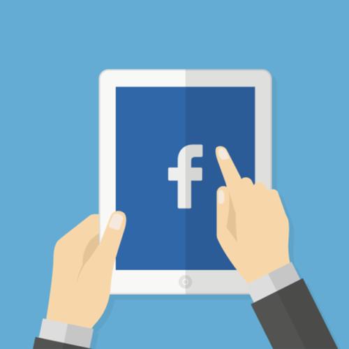 Czy warto powierzyć swoją firmę agencji social media?