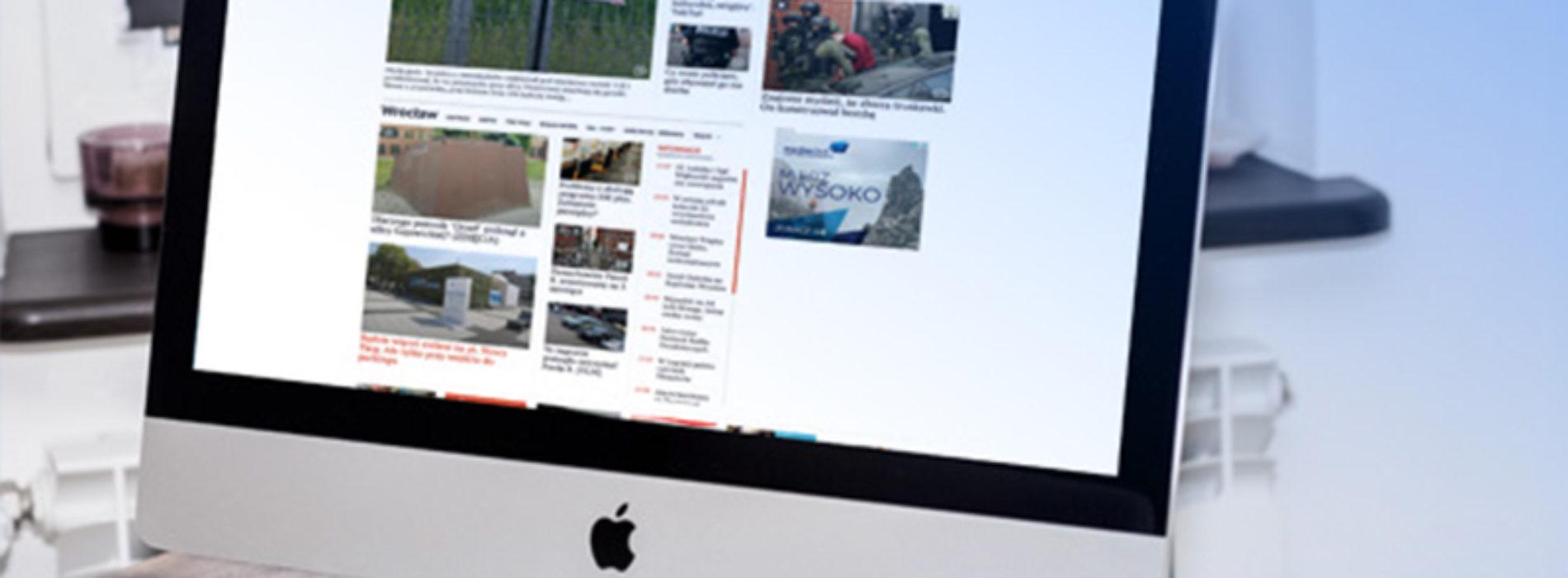 6 sposobów na optymalizację postów blogowych w wyszukiwarkach